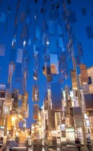 Reflections of Riga