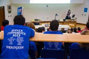 EDSA T-Shirt