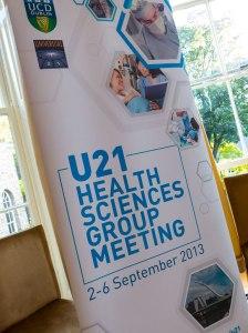 U21Health_UCD_13_036