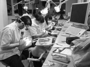 DentalSkills01
