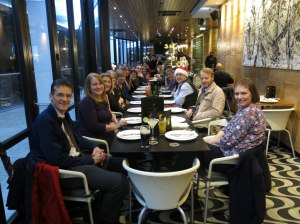 christmasparty1302