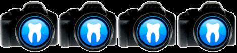 DentalPhoto1401