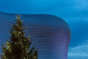 Merry-Christmas-Birmingham-1401