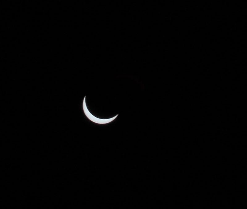Eclipse_3a