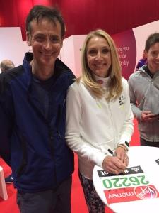 Phil-Lumley_Marathon2015