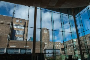 ResearchFestival2015_02