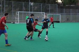 StaffStudentFootball1512