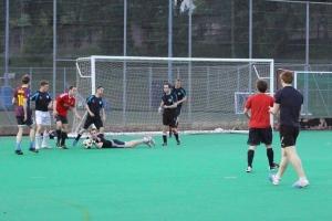 StaffStudentFootball1513