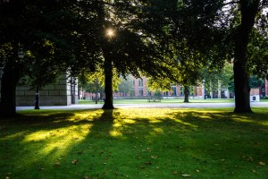Sept_Campus-morning1