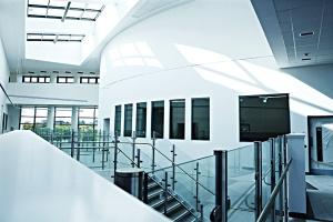 Atrium 3rd floor_4075