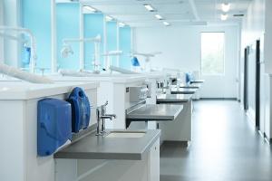 Orthodontics and Paediatrics