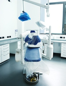 Orthodontics and peadiatrics
