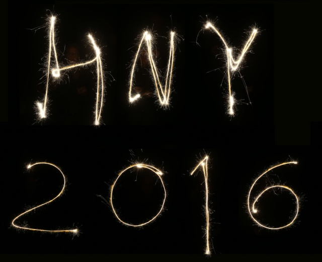 2016_HNY_LRes