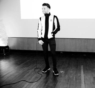 BDH talent show_0122