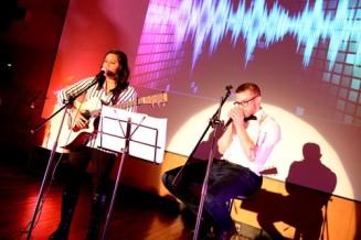 BDH talent show_0137