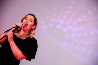 BDH talent show_0170