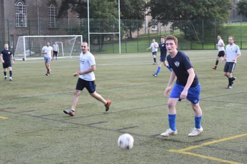 BUDSS_Football_02