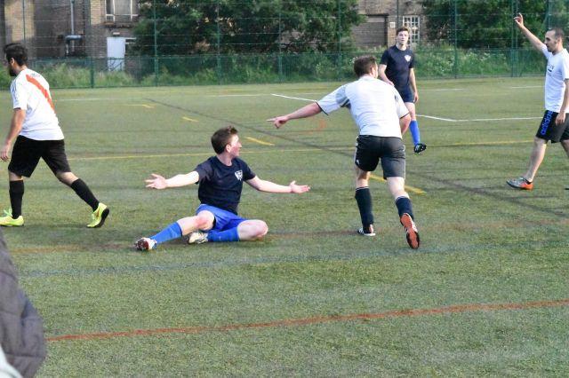 BUDSS_Football_03