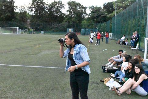 BUDSS_Football_04