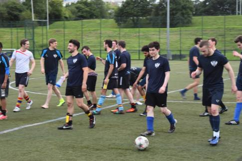 BUDSS_Football_05