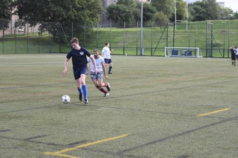 BUDSS_Football_06