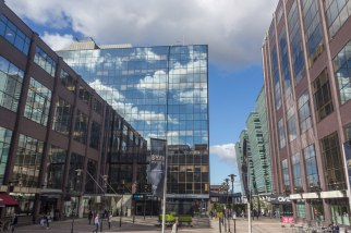 day-5-bus07_snowhill