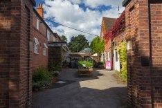day-5-bus15_winterbourne