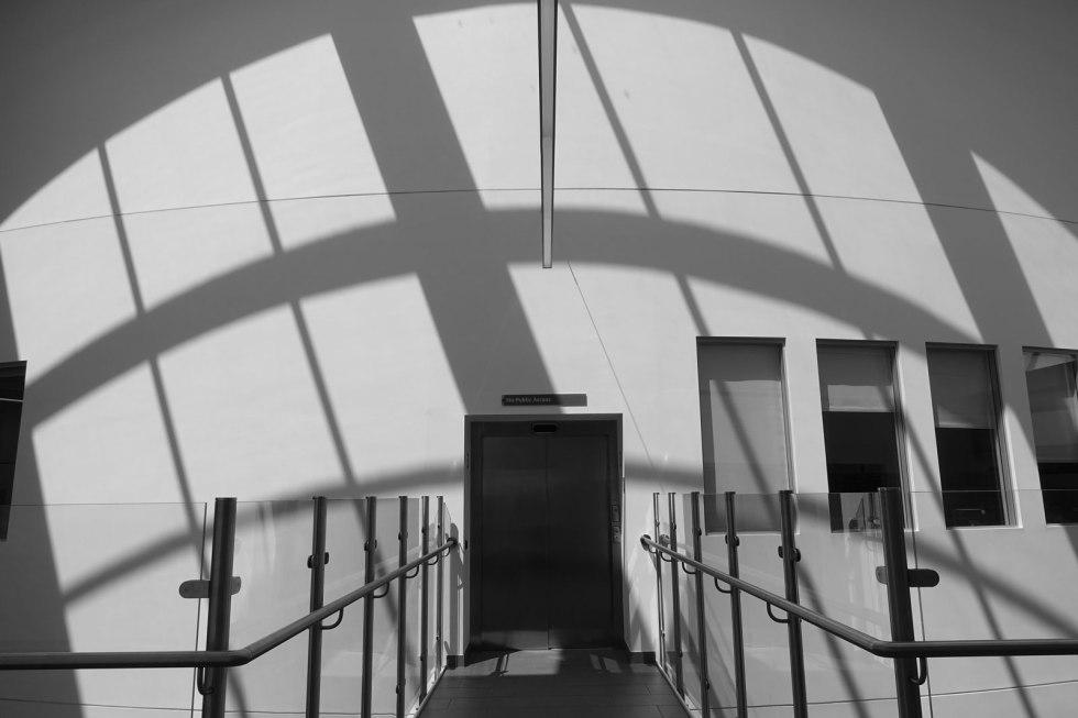 Building_Interior
