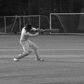 Staff-student-cricket_02