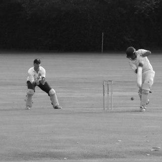 Staff-student-cricket_03