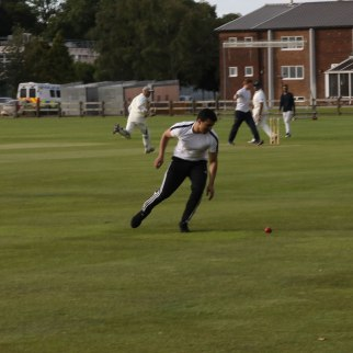 Staff-student-cricket_06
