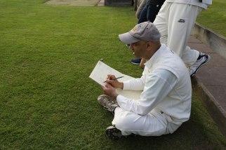 Staff-student-cricket_07