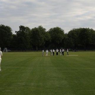 Staff-student-cricket_08
