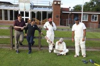 Staff-student-cricket_09