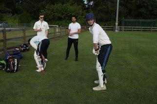 Staff-student-cricket_11