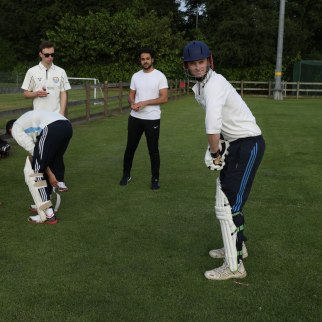 Staff-student-cricket_11
