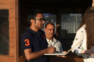 Staff-student-cricket_12