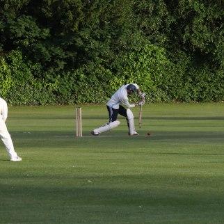 Staff-student-cricket_13