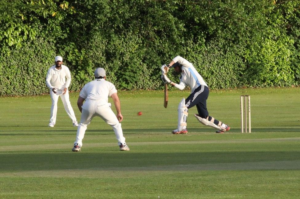 Staff-student-cricket_14