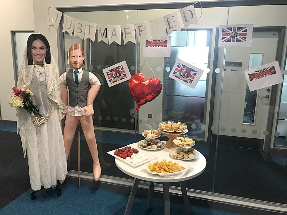 Royal_Wedding_NOT_02