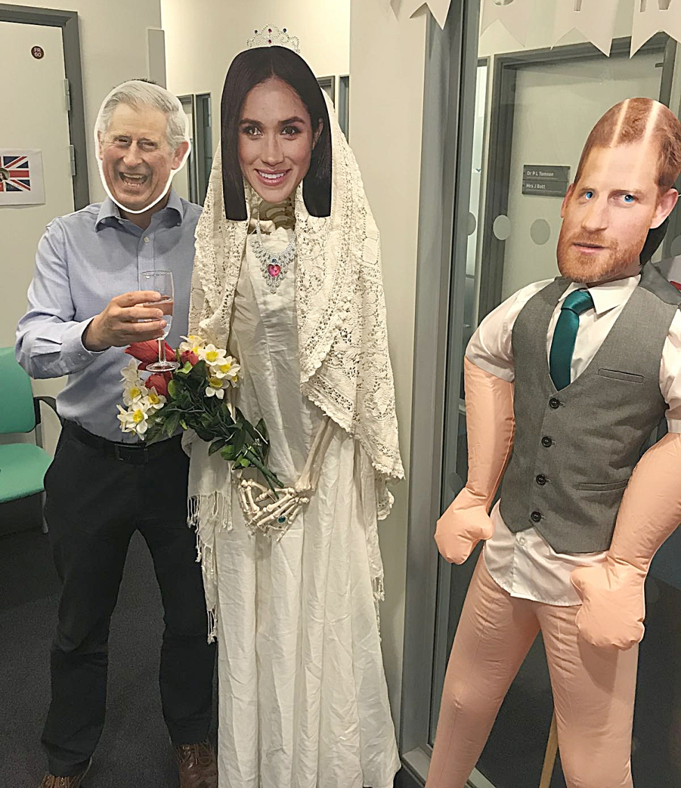 Royal_Wedding_NOT_03