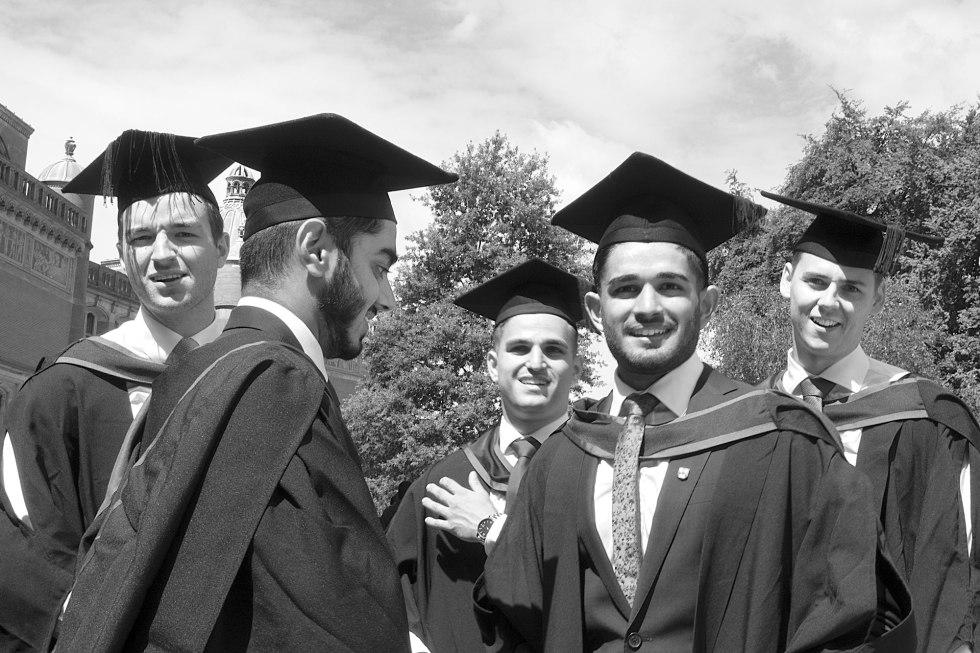 GraduationDay2018_06LR