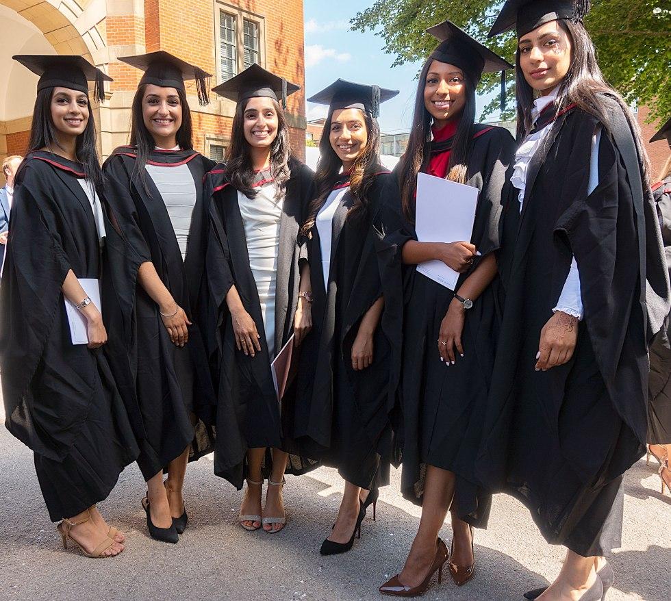 GraduationDay2018_18LR