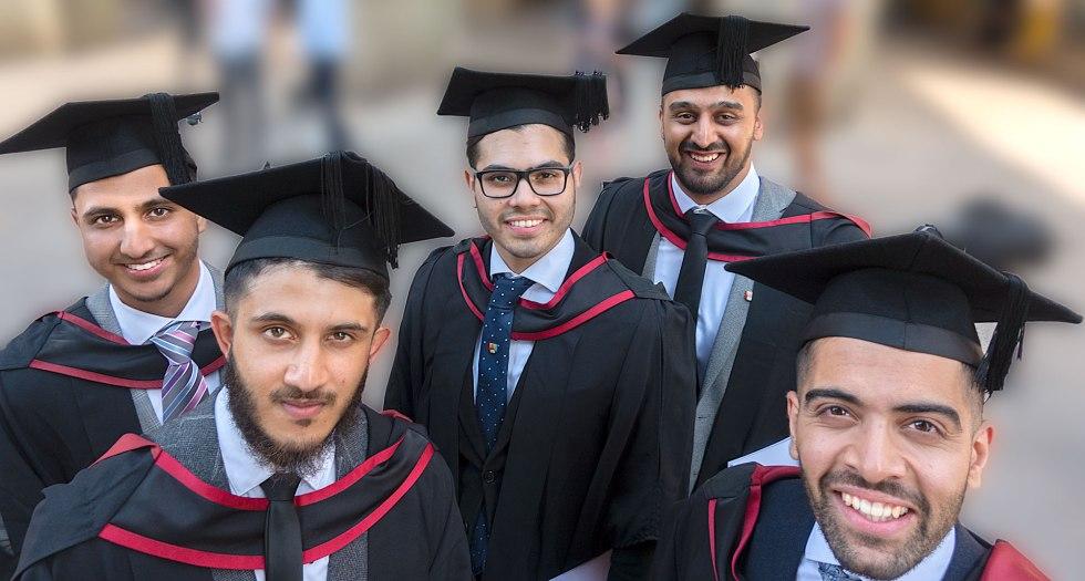 GraduationDay2018_20LR