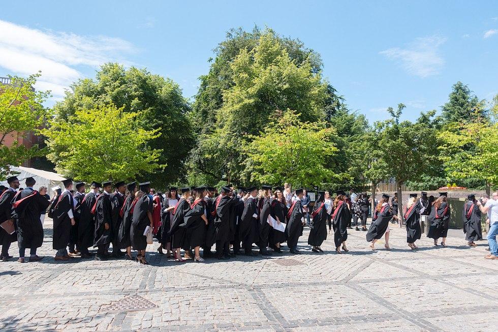 GraduationDay2018_25LR