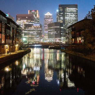IADR_London_19