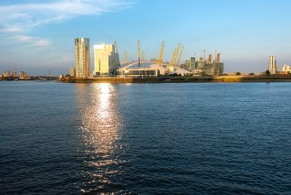 IADR_London_20