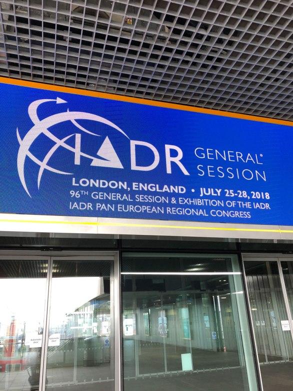 IADR_London_30